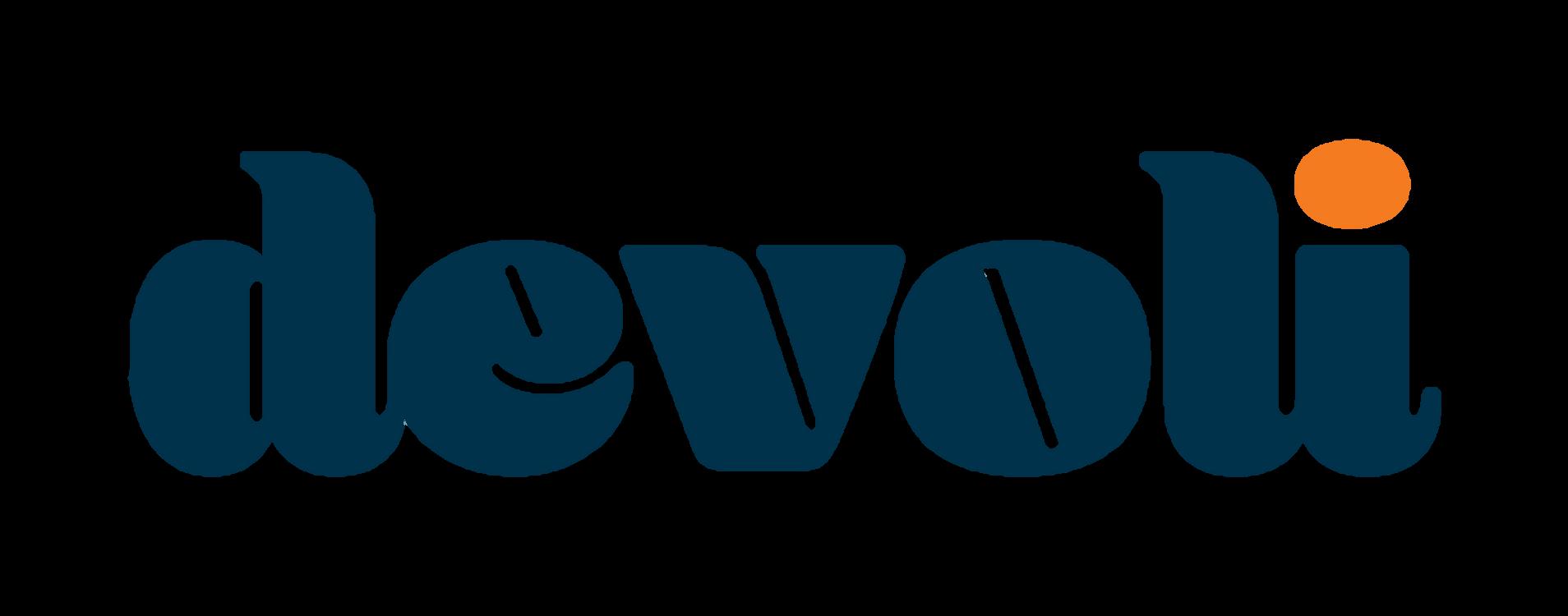 Devoli:Revolutionising your Service Provider Experience