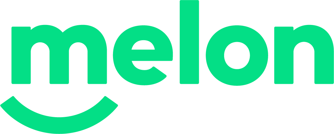 Melon Health: Helping people help themselves
