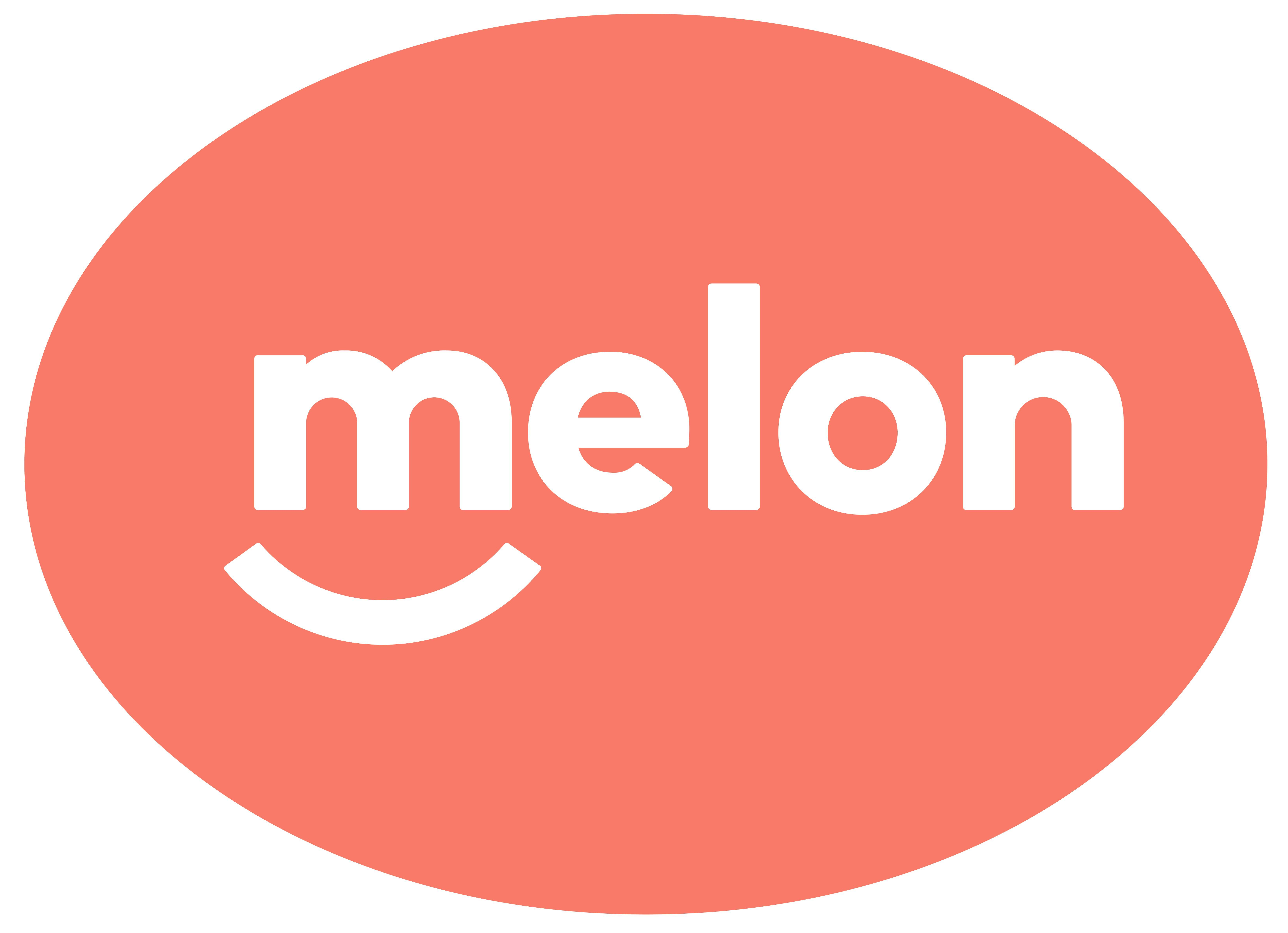 Melon Health:Helping people help themselves
