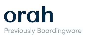 Orah:Simple Boarding School Software