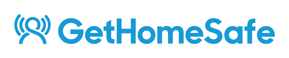 Get Home Safe:Easy, Effective & Affordable Welfare Monitoring Solutions